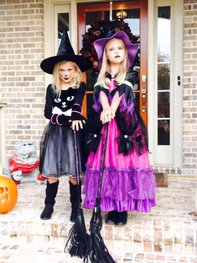 hadley-leighton-witches_amanda-duncan