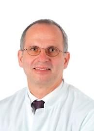 Dr Jeorg-Christian Tonn