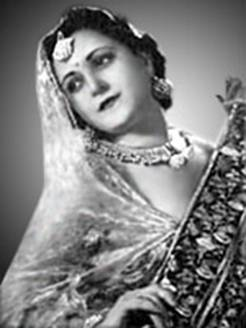 Image result for rosy meyers actress sulochana