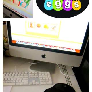 Make Learning to Read Fun and Easy with Reading Eggs