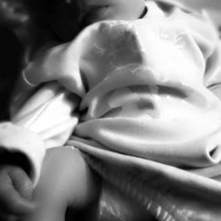 The Baby Sleep Secret