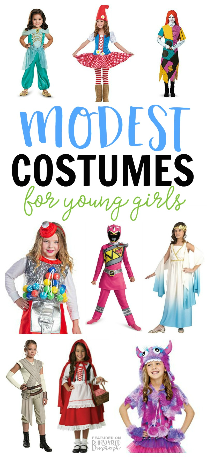 modest girl halloween costumes to keep our little girls little as long as we can