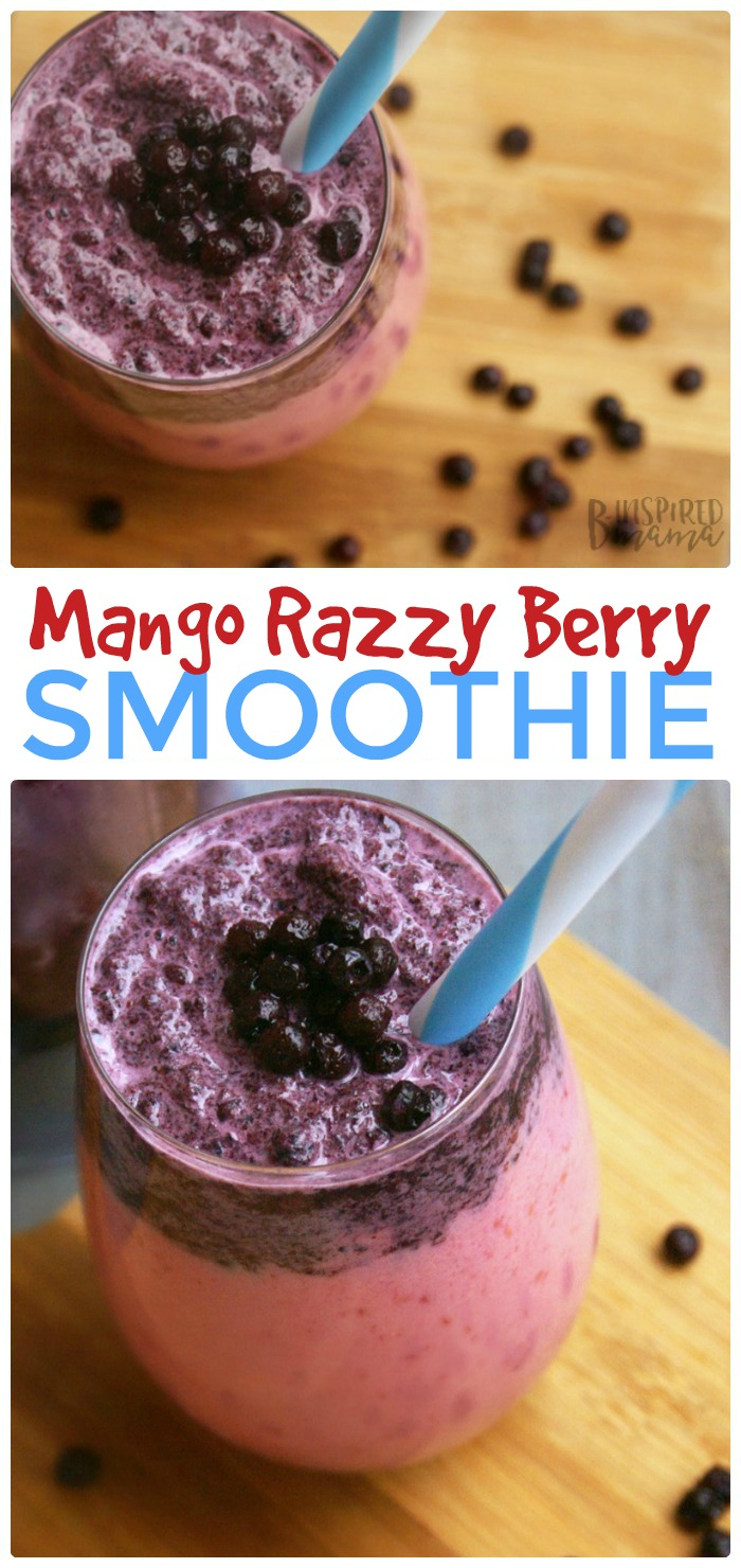 https://i2.wp.com/b-inspiredmama.com/wp-content/uploads/2017/02/Mango-Razzy-Berry-Fruit-Smoothie-at-B-Inspired-Mama.jpg?resize=700%2C1480