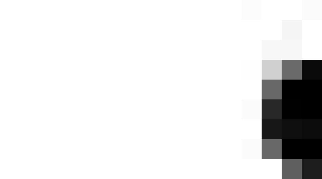 백신접종 인센티브