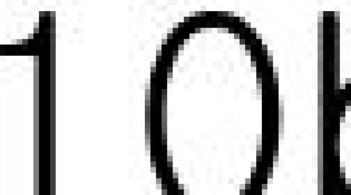 자동차 보험 자동차보험 내년부터 달라지는 자동차 보험! 어떻게 바뀔까? 1018