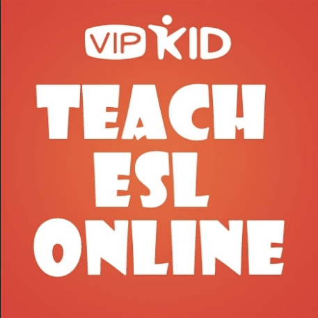 VIPKID  is a leading Chinese online education firm that offers an American elementary education experience to Chinese students aged 5-12. The company hires qualified teachers with experience in the North American classroom to give 25-minute, one-on-one, fully immersive lessons delivered via the company's learning platform and based on U.S. Common Core State Standards. The process adheres to a flipped classroom model, entailing a pre-class video that introduces key learning points, interactive one-on-one instruction that reinforces learning objectives, and follow-up, post class homework.