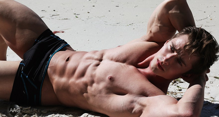 Tyson-Dayley-by-Michael-Downs-for-All-American-Guys-cover