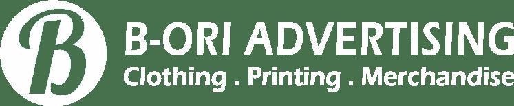 B-Ori Advertising