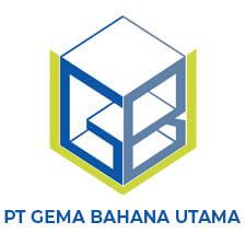 PT Gema Bahana Utama (GBU)