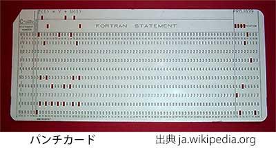 WPPhto190615-2.jpg