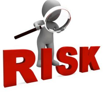 pengertian risiko