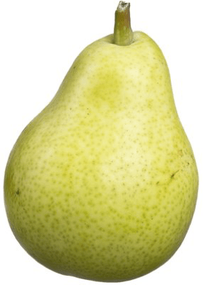 jenis dan manfaat buah pir