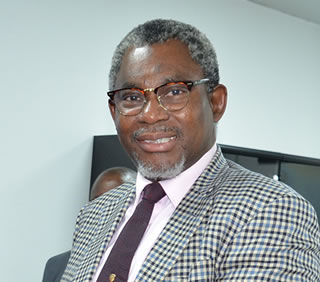 The Minister of Mines and Steel Development, Mr Olamilekan Adegbite, says the Federal Government will soon ban the importation of barite to help the country save foreign exchange for other useful purposes. Adegbite, who said this when he featured as a special guest on News Agency of Nigeria programme: Forum, noted that about $300million was […]
