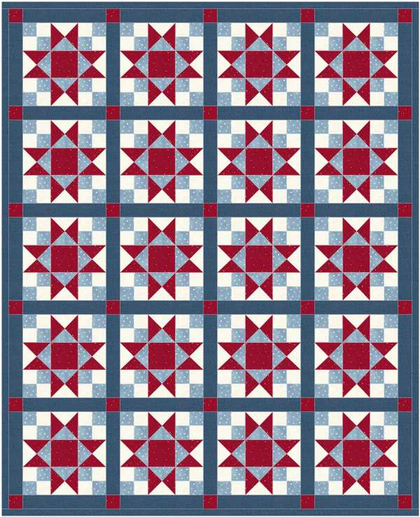 Charity And Comfort Quilts Blue Feather Quilt Studio