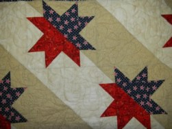 More Beautiful QOV Quilts