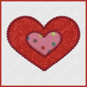 heart003 peb2 600