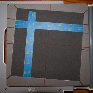 01-8in square die-sm
