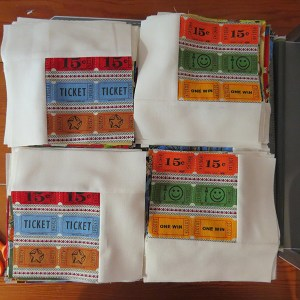 06-PC-stacked ready to stitch 600