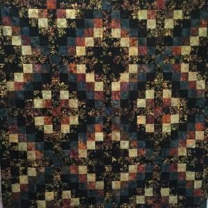 2015-08-31 TATW Quilt