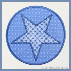 CP-star-sat-sm