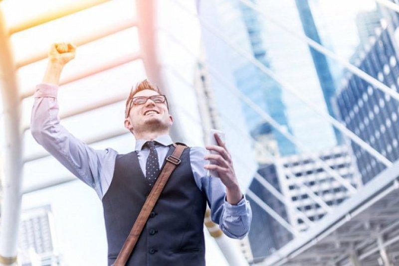 Как достичь цели: 10 советов 4