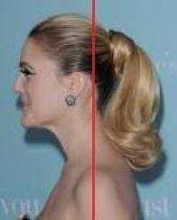 Neck posture neck pain