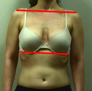 jennifer-front-close-shoulder-and-ab-line 2