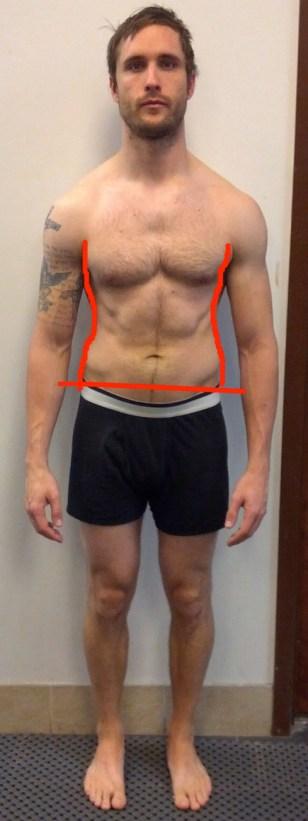 jeremy-front-lateral-tilt-lines 2