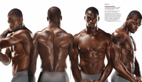 adrian-peterson-body