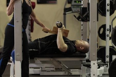 www.bodybuilding.com