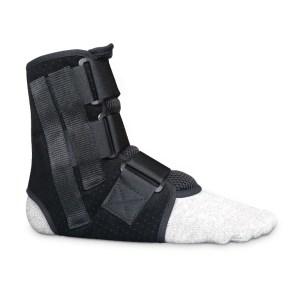 ankle brace 2