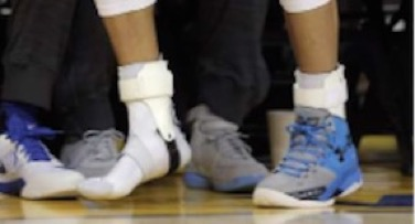stephen-curry-ankles-close-up