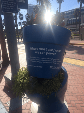 ucsd-charging-station-1
