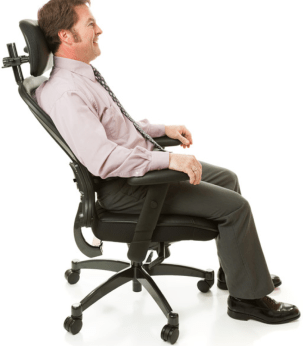 chair-sitting-lumbar-lower-back-shear-spine