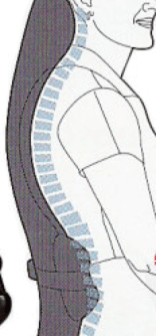 Original image credit: http://www.necksolutions.com/images/car-seat-back-support.jpg