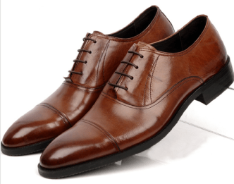 male-dress-shoes-pointy-toes