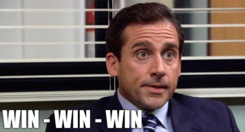 michael-scott-the-office-win-win-win