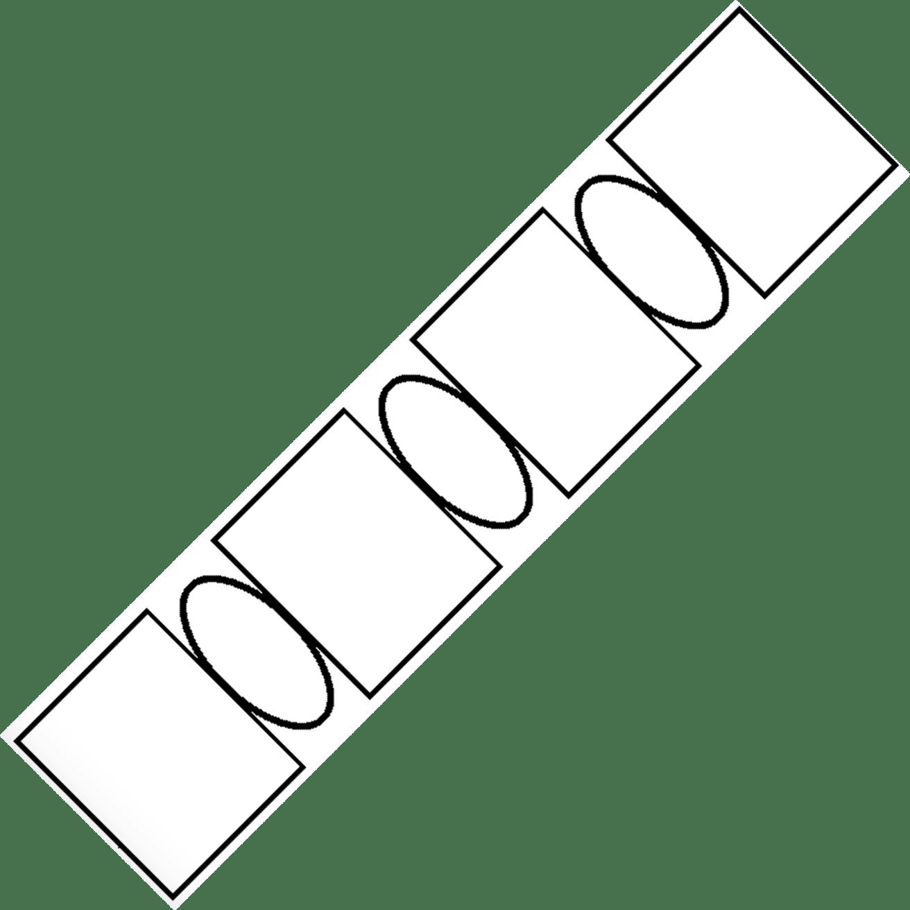 vertebra-discs-spine-drawing-rotated-1
