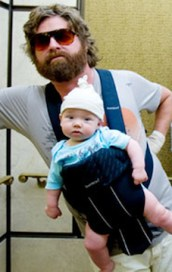 baby-carrier-funny