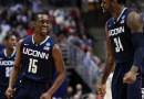 March Madness 2011 : Kemba Walker, 36 points en demi-finale régionale