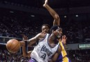 Playoffs 2002 : les Lakers font déchoir les Kings – Los Angeles enlève le match 7 après prolongation