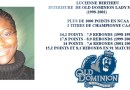 Lucienne Berthieu, l'étoile franco-camerounaise d'Old Dominion