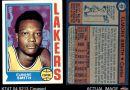 Elmore Smith, un triple-double avec 17 contres – le pivot de L.A massacrait Portland dans la raquette