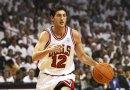 Opening Night 2006 : les Bulls étéignent le Heat, champion en titre, une victoire de 42 points