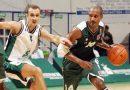 Arriel McDonald rayonne au Final Four de la Suproleague : MVP 2001 avec le Maccabi Tel-Aviv