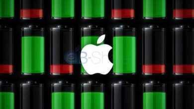 Photo of עדכנתם ל- iOS 9 ויש לכם בעיות עם הסוללה? כך תתקנו זאת