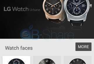 Photo of גוגל מול Apple watch: אפליקציית Android Wear עבור תמיכה בשעוני האנדרואיד