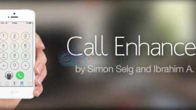 Photo of סידיה: Call Enhancer – שיחות מחסוי? כבר לא דרך ההגדרות!