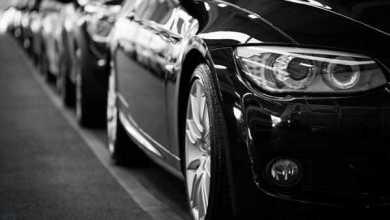 Photo of ביטוח רכב בהתאמה אישית – מדוע זה כל כך משמעותי?
