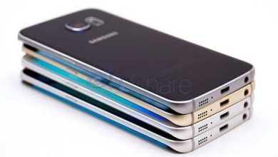 Photo of סמסונג הולכת להקדים את השקת ה- Galaxy S7